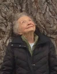 Geneva Rice Obituary - Menomonee Falls, Wisconsin | Schramka Funeral Home -  Menomonee Falls