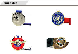 Australian Military Medals Ww2 Australian Army Medals And Ribbons Chart Aust Defence Medal Buy Aust Defence Medal Australian Army Medals And Ribbons