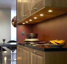 under cabinets lighting. Recessed Cabinet Lighting For Kitchen Cabinets S Under .