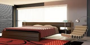 unique bedroom furniture1
