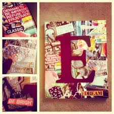photo collage canvas diy so proud of this collage canvas ss wooden letter