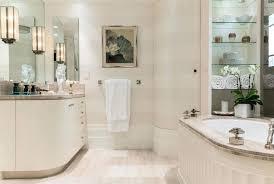 art deco bathroom tiles newton by f d interiors art bathroom art nouveau wall tiles uk on art deco wall tiles uk with art deco bathroom tiles newton by f d interiors art bathroom art
