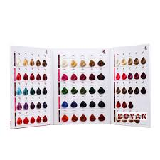 Color Design Hair Colour Chart 28 Albums Of Ice Cream Hair Dye Chart Explore Thousands