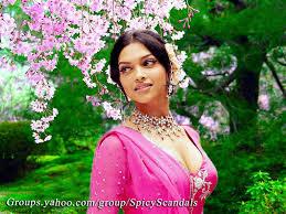 XciteFun Online XciteFun Aishwarya Boobs rare pics