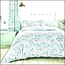olive green comforter set mint bedding bed queen full size of lime jade dark c