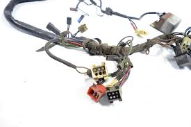 john deere wiring harness diagram john engine image for john deere 850 wiring harness diagram john engine image for harness further bmw e36 wiring