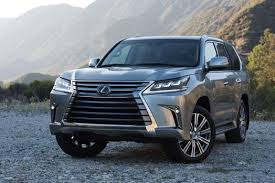 making a classic entrance lexus debuts refreshed lx  related albums