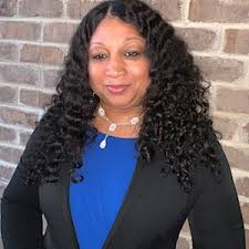 Felicia Chambers- Real Estate Agent in Raleigh, NC - Homesnap