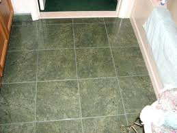 non slip tiles for bathroom flooring bathroom floor tile anti slip non slip bathroom floor tiles