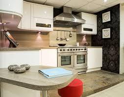 Designer Kitchens Manchester Our Award Winning Fitted Kitchen Showroom Ramsbottom Kitchens
