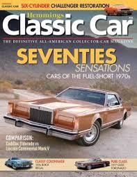 1949 1950 kaiser traveler and va d hemmings motor news hemmings classic car