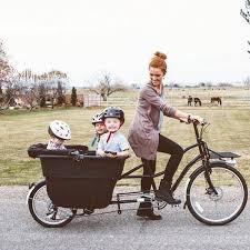 5 best baby bike seats child bike