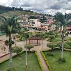 imagem de Piedade de Caratinga Minas Gerais n-10