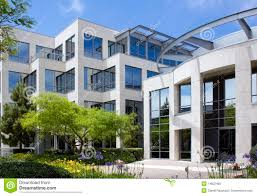 small office building designs inspiration small urban. Modern Corporate Office Building. Enterprise, Executive. Small Building Designs Inspiration Urban D