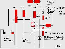 bmw x wiring schematics bmw wiring diagrams description bmw x wiring schematics