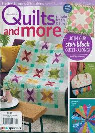 better homes and gardens quilts.  Homes Bhg  Intended Better Homes And Gardens Quilts