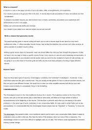 Different Resume Formats Luxury Types Resume Pdf Simple Resume