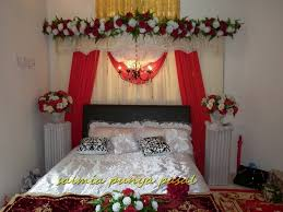 Wedding Stage, Room Decorations, Bedroom Designs, Bridal, Bride, Room  Decor, Wedding Dress, Decorating Ideas, Master Bedroom Design