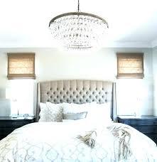 chandeliers bedroom small chandeliers for bedroom chandelier small bedroom medium size of chandeliers bedroom ceiling fans
