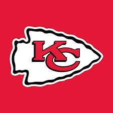 Get Kansas City Chiefs Microsoft Store