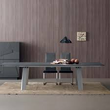 italian dining room furniture. Contemporary Extending Italian Dining Table Frau By Compar Room Furniture