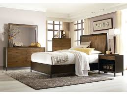 Legacy Classic Bedroom Furniture Legacy Classic Furniture Bedroom Drawer Chest 3600 2200 Stacy
