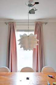 moving a ceiling fixture the art of