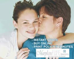 Instant Quote Life Insurance Magnificent 48 Instant Term Life Insurance Quotes Online Images QuotesBae
