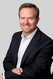Paul Rice - Concentric Energy Advisors