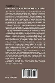 the boundaries of modern art richard pooler 9781909421011 amazon books