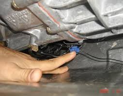 diy valet 561t remote start install rx8club com diy valet 561t remote start install 12 jpg