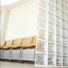 glass block furniture. Glass Block Furniture E