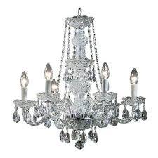 italian crystal chandelier classic lighting 6 light crystal chandelier vintage italian crystal chandelier italian crystal chandelier manufacturers