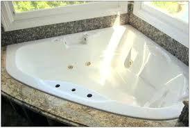 bathtub liners home depot acrylic bathtub liners