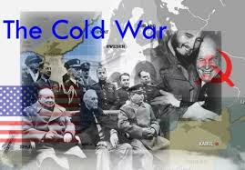 causes and effects of the cold war essay causes and effects of the cold war essay