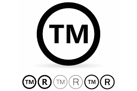 Ready Recknor On Filing Trademarks Under The New 2017 Rules
