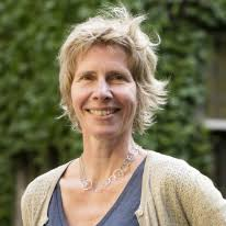 About Petra Meier | Petra Meier | University of Antwerp