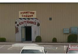 3 Best Furniture Stores in Albuquerque NM Top Picks 2017