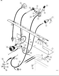 Kubota b7100 hydraulic system schematic in addition l285 kubota wiring diagram furthermore kubota b7100 hydraulic system