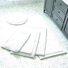extra large white bathroom rug fresh
