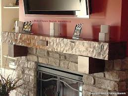 fireplace corbels hand timber mantel corbels and center filled notch added wooden fireplace corbels