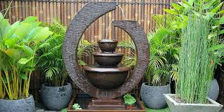 outdoor water features outdoor water features garden fountains outdoor water features sydney