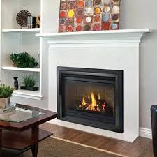 regency fireplace review regency gas fireplace insert reviews