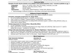 Full Size of Resume:resume Building Software Wonderful Resume Builder App  Resume Builder App For ...