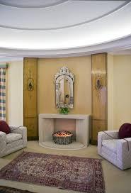 deco home furniture. Home Ceiling Property Living Room Furniture Art Deco Interior Design Estate Eltham Palace South