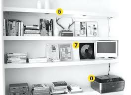 ikea office shelving. Ikea Office Shelves Wall Shelf Shelving Northmallow.co