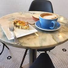 Mothership coffee allows customers to easily order ahead and receive great rewards. Photo0 Jpg Picture Of Mothership Coffee Roasters Henderson Tripadvisor