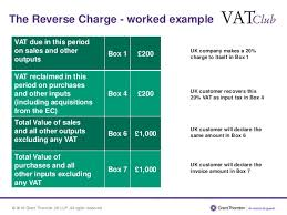 Uk tax invoice template | invoice template, invoice template word, invoice sample. Back To Basics Vat Invoicing The Reverse Charge