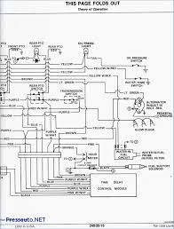 minneapolis moline tractor wiring diagrams wiring library case wiring diagram wiring diagram minneapolis moline wiring diagrams case ih 885 wiring diagram