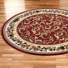 large semi circle area rugs circular teal rug small round red sizes grey entry circle pattern area rugs